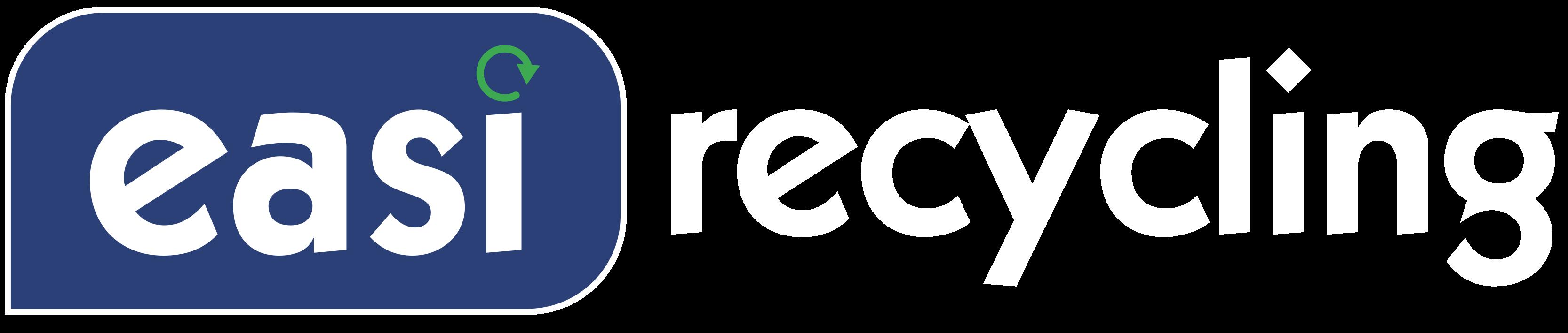 Easi Recycling Australia