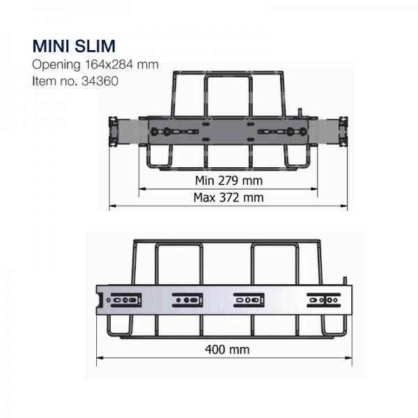 lonogpac-flex-mini-square-slide-easi-recycling